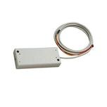 Interface Mitsubishi Electric MAC-397IF