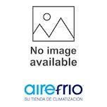 Accesorio Aerotermia LG PWYREW000