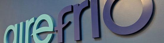 Airefrio.com