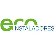 Certificados como Eco instaladores